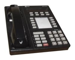 Lucent/AT&T ISDN 8510T (Black)