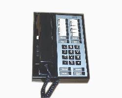 AT&T Merlin Legend BIS-10
