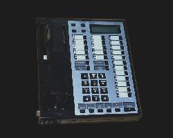 AT&T Merlin Legend BIS-22