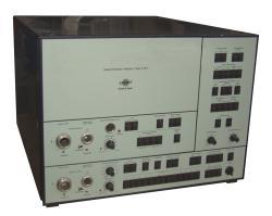 Bruel & Kjaer Sound Intensity Analyzer Type 2134