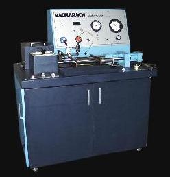 Bacharach Diesel Injector Calibrator CD-3