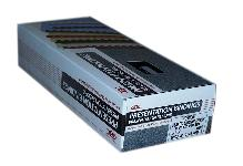Binding Combs GBC - 1