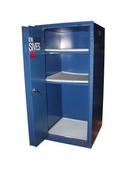 Corrosive Liquids Storage Cabinet