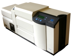 Fargo HDP820-LC Personalization Card Printer