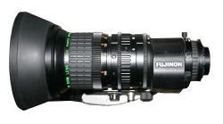 Fujinon A16X9BERM-28 Broadcast Video Lens