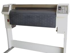 Hewlett-Packard 7586B Pen Plotter