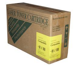 HP 92295A/95A Toner LaserJet II IID III IIID