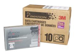 Imation 300XLP Data Tape