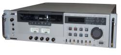 JVC BR-S605UB Video Recorder
