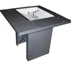 Heavy Duty Light Table