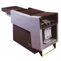 Moore 3600 Form Detacher Imprinter