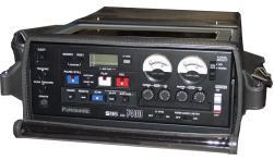 Panasonic AG-7400 Portable S-VHS Recorder