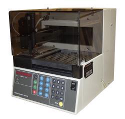 Perkin-Elmer ISS-100 HPLC Autosampler