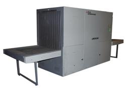 Perkin-Elmer X-Ray Scanner Linescan  System 7