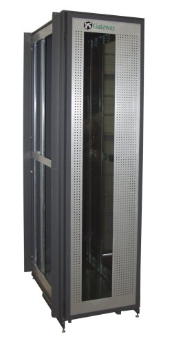 Gateway Deluxe Server Rack