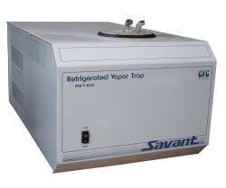 Savant RVT100 Refrigerated Vapor Trap