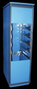 Server Rack High Quality
