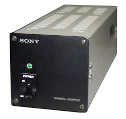 Sony CMA-7 Camera Adapter