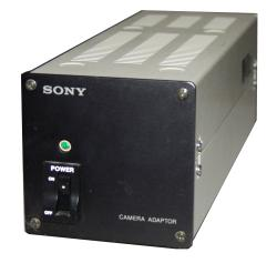 Sony CMA-7A Camera Adapter