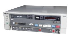 Sony EVO-9500A Hi8 Video Deck