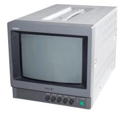 Sony PVM-8040 Color Monitor