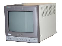 Sony PVM-8220 Color Video Monitor