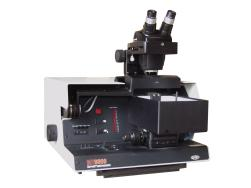 Sorvall MT-6000 Ultra-Microtome