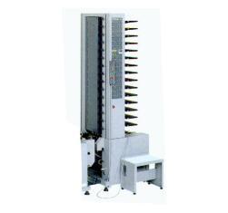 Standard Horizon HAC-15 Friction  Feed Collator