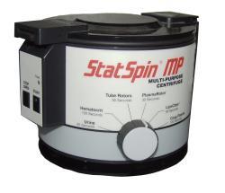 StatSpin MP Multipurpose Centrifuge