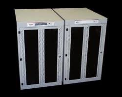 SciBit CD 2000 Advanced CD Server System