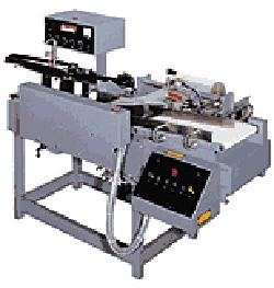 Shanklin A-23 Automatic L-Sealer