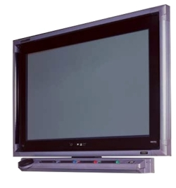 SMART Board Interactive Whiteboard Overlay Model PX342