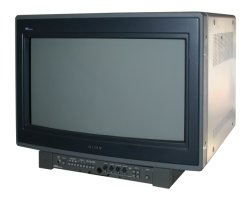 Sony BVM-2811 High Resolution Monitor