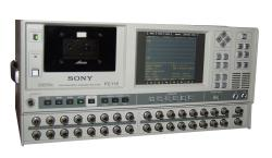 Sony PC116 Digital Instrumentation Data Recorder