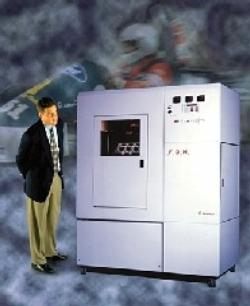 Stratasys FDM-8000 Rapid Prototyping System