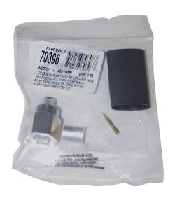 Times Microwave LMR-400 Connector Type N, Male