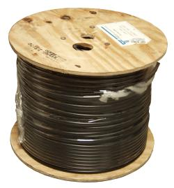 Times LMR-400 Coaxial Cable
