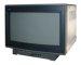 Sony BVM-2811 High Resolution Monitor