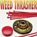 Weed Thrasher. Please Order From Dutchguard: 800 821 5157